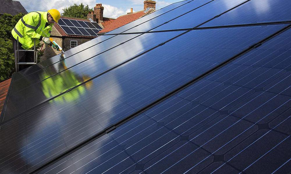 新能源产业ballbet贝博网页登录